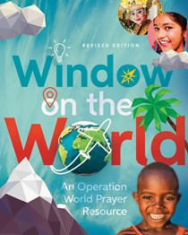 Window on the World (USA)