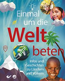 Window on the World (German)