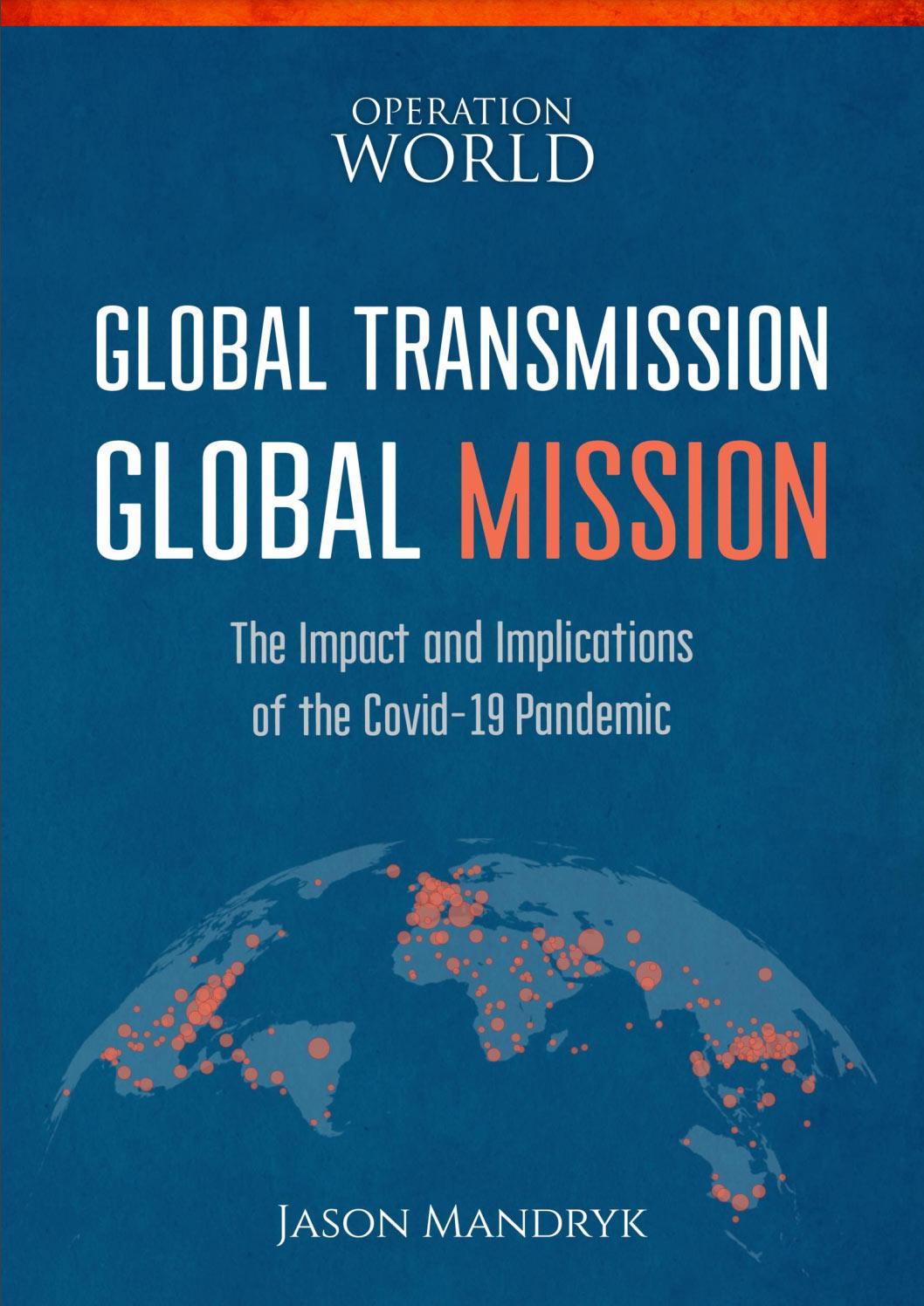 Global Transmission Global Mission